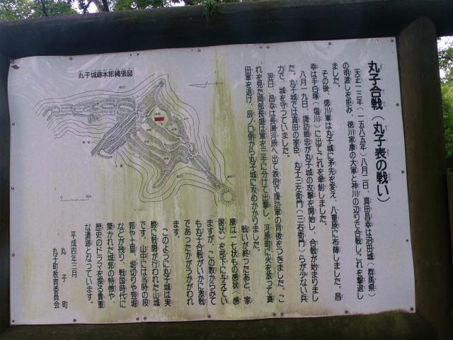 GEDC0410_20121020130421.jpg