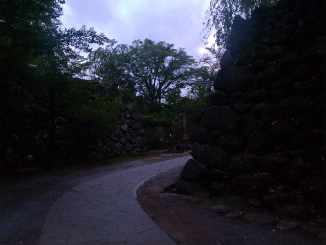 GEDC0451.jpg