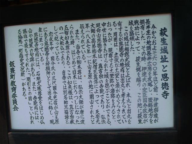 GEDC3228.jpg