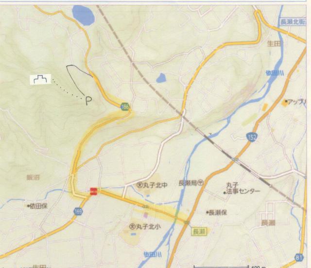 b004_20121021100243.jpg