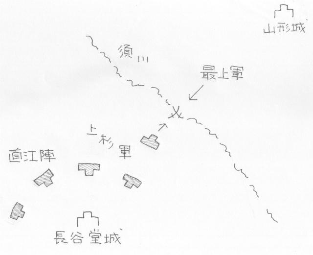 z001.jpg
