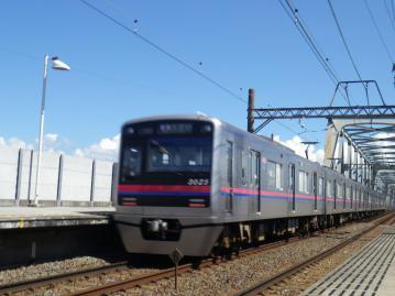 IMGP8420.jpg