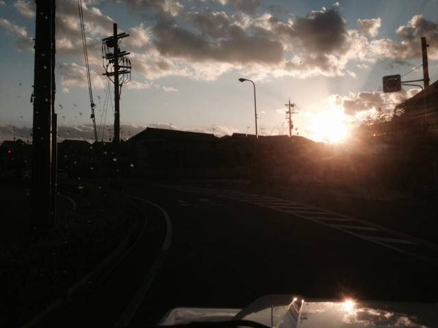 kyouto111.jpg