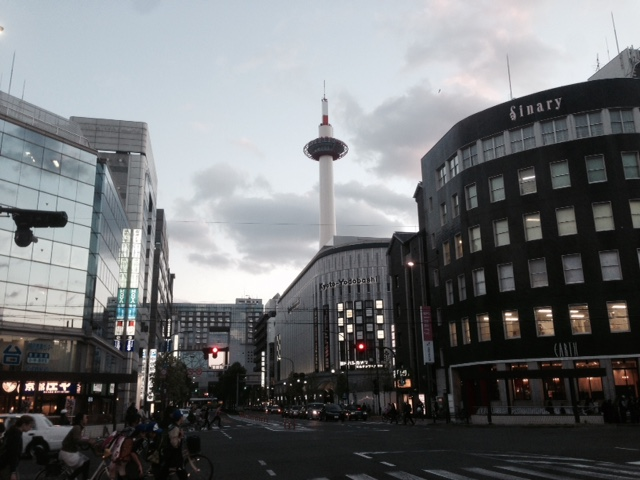 kyouto222.jpg