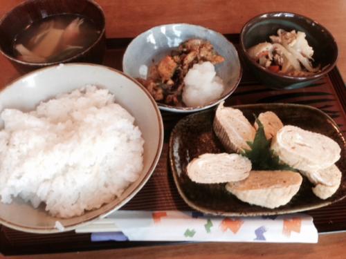 kyouto77_convert_20141030135346.jpg