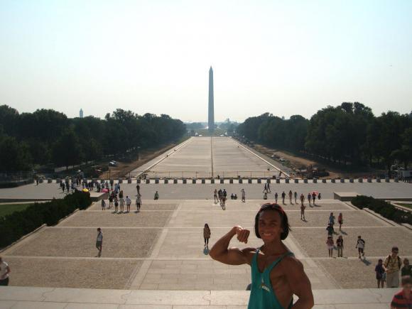 2012+USA1+299_convert_20120727153637.jpg