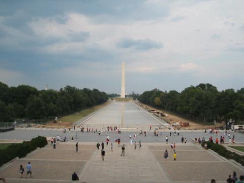 2012+USA2+757_convert_20130114140217.jpg