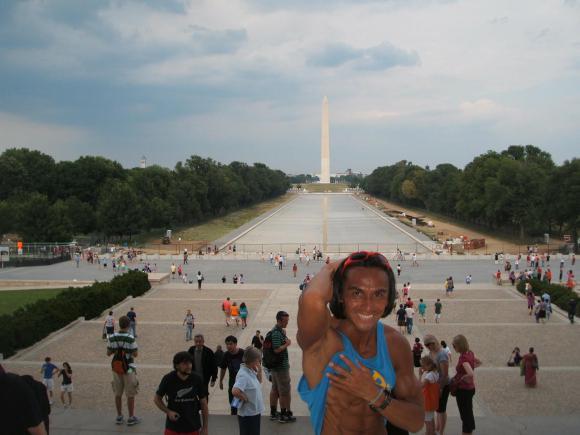 2012+USA2+758_convert_20120727154121.jpg