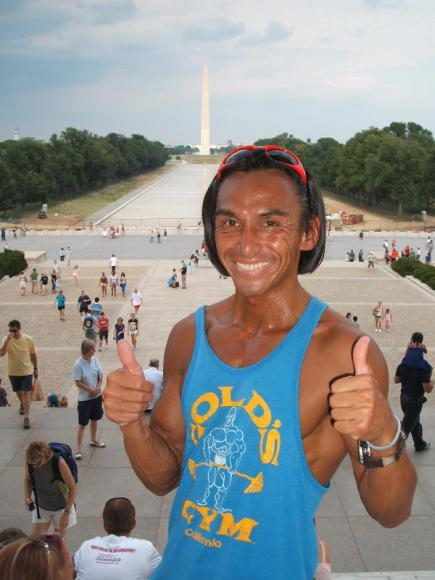 2012+USA2+761_convert_20130114170720.jpg