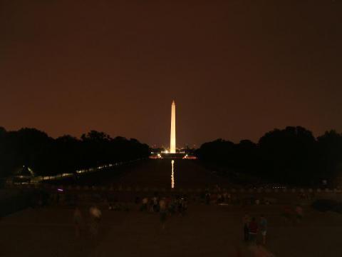 2012+USA2+825_convert_20130114140005.jpg