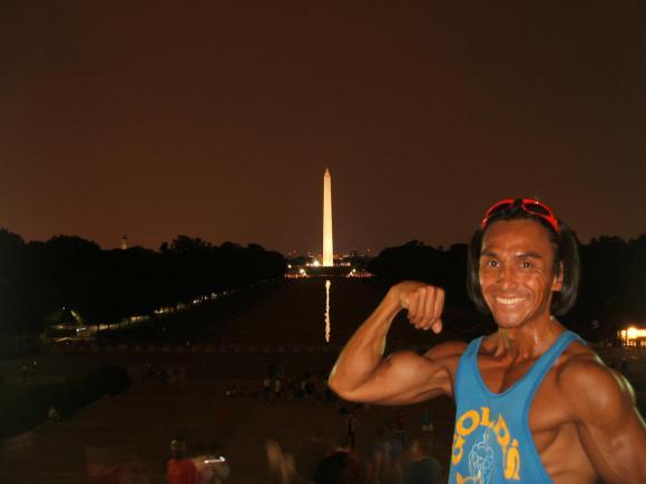 2012+USA2+827_convert_20120727154906.jpg