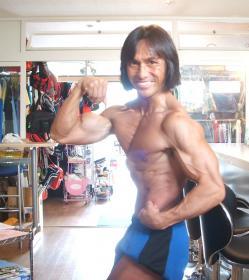 fitness4 052