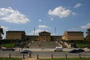 250px-Philadelphia_Museum_of_Art_Pennsylvania_USA.jpg