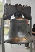 Philadelphia-LibertyBell-150x225.jpg