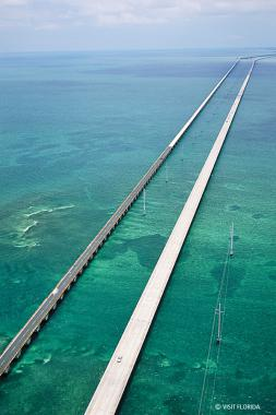 Seven_Mile_Bridge_20120927183515.jpg
