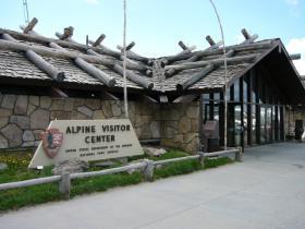 alpinevisitorcenter.jpg