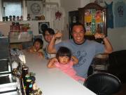 fitness3+032_convert_20120511142641.jpg