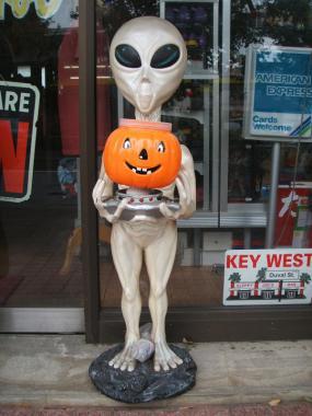 halloween2012+010_convert_20121029175416_20121029180555.jpg