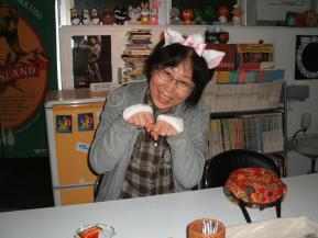 halloween2012+015_convert_20121029175744.jpg