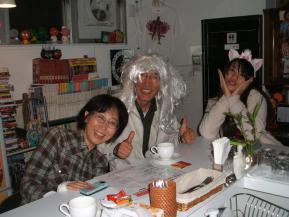 halloween2012+020_convert_20121029180015.jpg