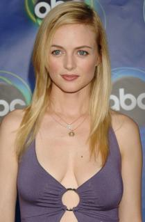 heather-graham-1.jpg