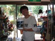 july+005_convert_20120727151418.jpg