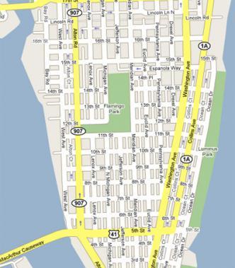 south-beach-map_3_20121026193909.jpg