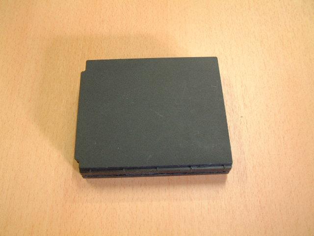 DSCF0056.jpg