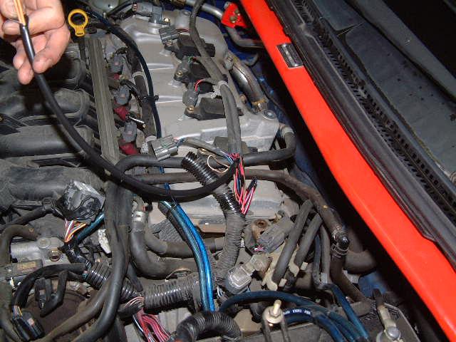 DSCF3195.jpg