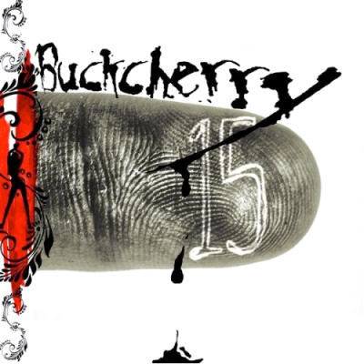 buckcherry_15_convert_20141208132301.png
