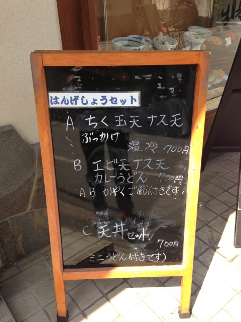 IMG_2831.jpg