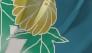 Baidu IME_2012-7-27_23-6-16