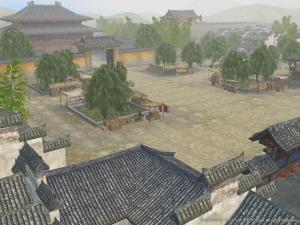 12_杭州引き
