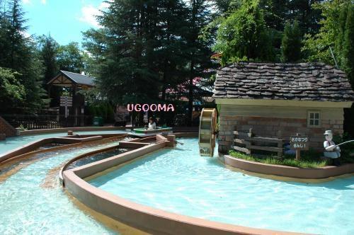 03DSC_0201_convert_20120919172412.jpg