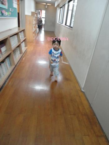 DSC00006_convert_20120613015248.jpg