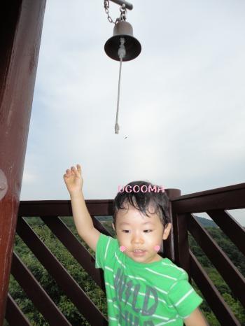 DSC00133_convert_20121020111230.jpg