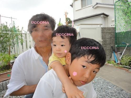 DSC00145_convert_20121030150027.jpg