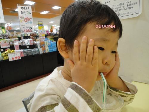 DSC00157_convert_20121030150738.jpg