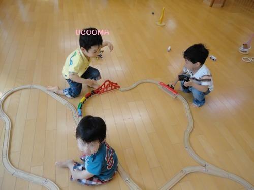 DSC00184_convert_20121031105039.jpg