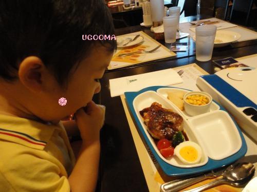 DSC00192_convert_20121031105133.jpg