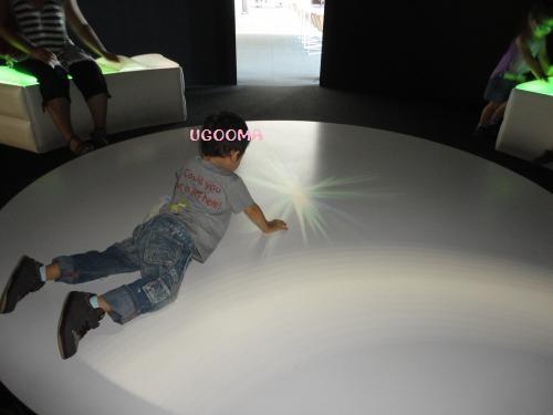 DSC00224_convert_20121101210317.jpg