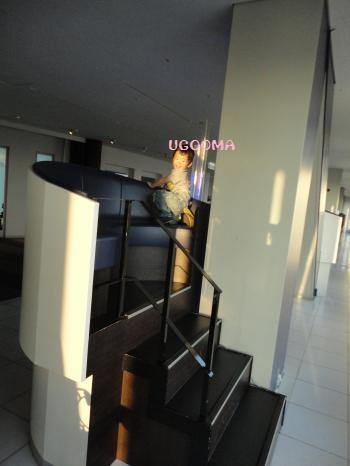 DSC00261_convert_20121101210625.jpg