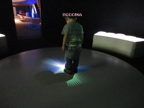 DSC00276_convert_20121101210804.jpg