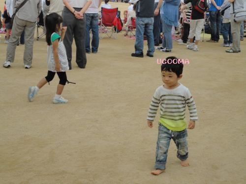 DSC00306_convert_20121102173044.jpg