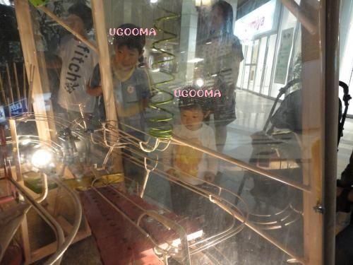 DSC00344_convert_20121103162354.jpg