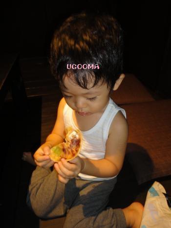 DSC00377_convert_20121103162554.jpg