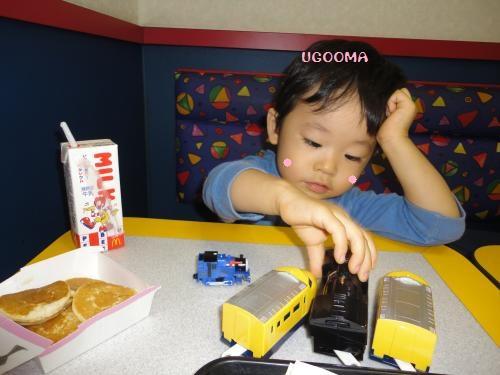 DSC00438_convert_20121106201017.jpg