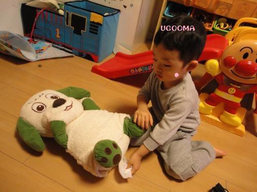 DSC00566_convert_20121113103923.jpg