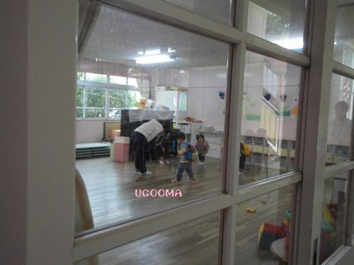 DSC00578_convert_20121113104636.jpg