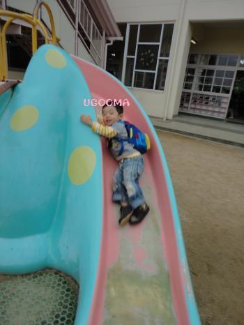 DSC00579_convert_20121113104651.jpg